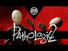 Pathologic 2 - Review (Grimbeard)