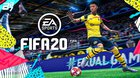 'FIFA 20' Closed Beta Started: Many Leaks from the Game