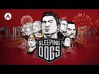 The History of Sleeping Dogs (GVMERS)