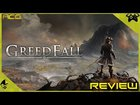 "Greedfall Review ""Buy, Wait for Sale, Rent, Never Touch?"""