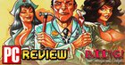 Biing!: Sex, Intrigue and Scalpels PC review