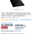 Does anyone know if this is a good gaming laptop? I'm searching for a gaming laptop for minecraft and halo and programming. Any suggestions?