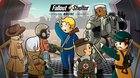 Fallout Shelter Online may finally be releasing in English