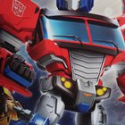 When are we getting that Far Cry 5 open world style video game but with the Transformers...based on Cybertron?!?
