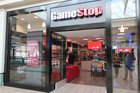 GameStop ordered to close Boston store after violating lockdown - was still serving customers until last week.