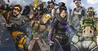 """The general manager of Apex Legends affirme that is """"important"""" a consoles crossplay to the battle royal"""