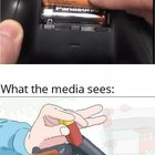 In all fairness they do look like shotgun shells