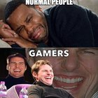 Good to be gamer