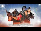 Team Fortress: Global Offensive