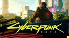 Cyberpunk 2077 Gets a Bulky 43GB Pre-Launch Patch