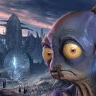 Oddworld: Soulstorm Looks Like an Ideal Sequel | State of Play