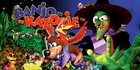 The Timeless Charm of Banjo-Kazooie