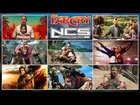 Dope Music Cinematic Trailers of All Far Cry 2004-2021