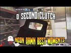 In today's video we show off the best moments from neon dawn! Alot of funny moments but mostly epic clips being showed off and I think you'll really enjoy it. If you do enjoy it consider subscribing leaving a like and comment below your favorite part of this video. Thanks for watching.