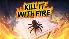 Kill It With Fire Review (PS4)